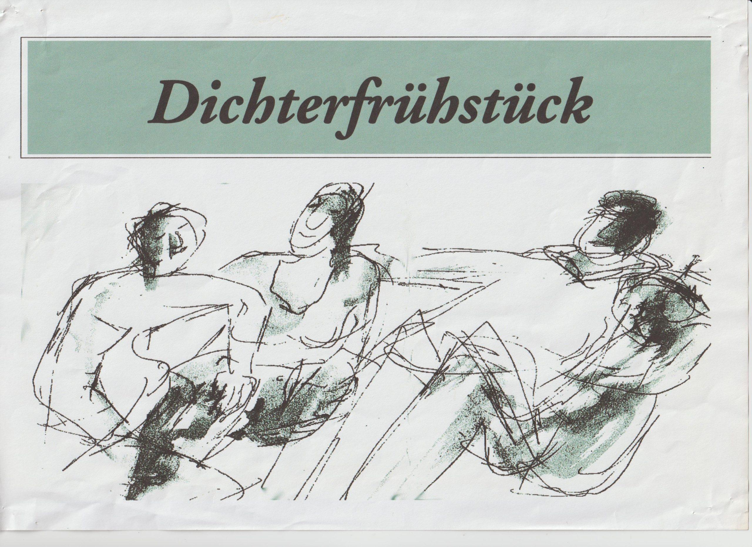 Logo DF BK