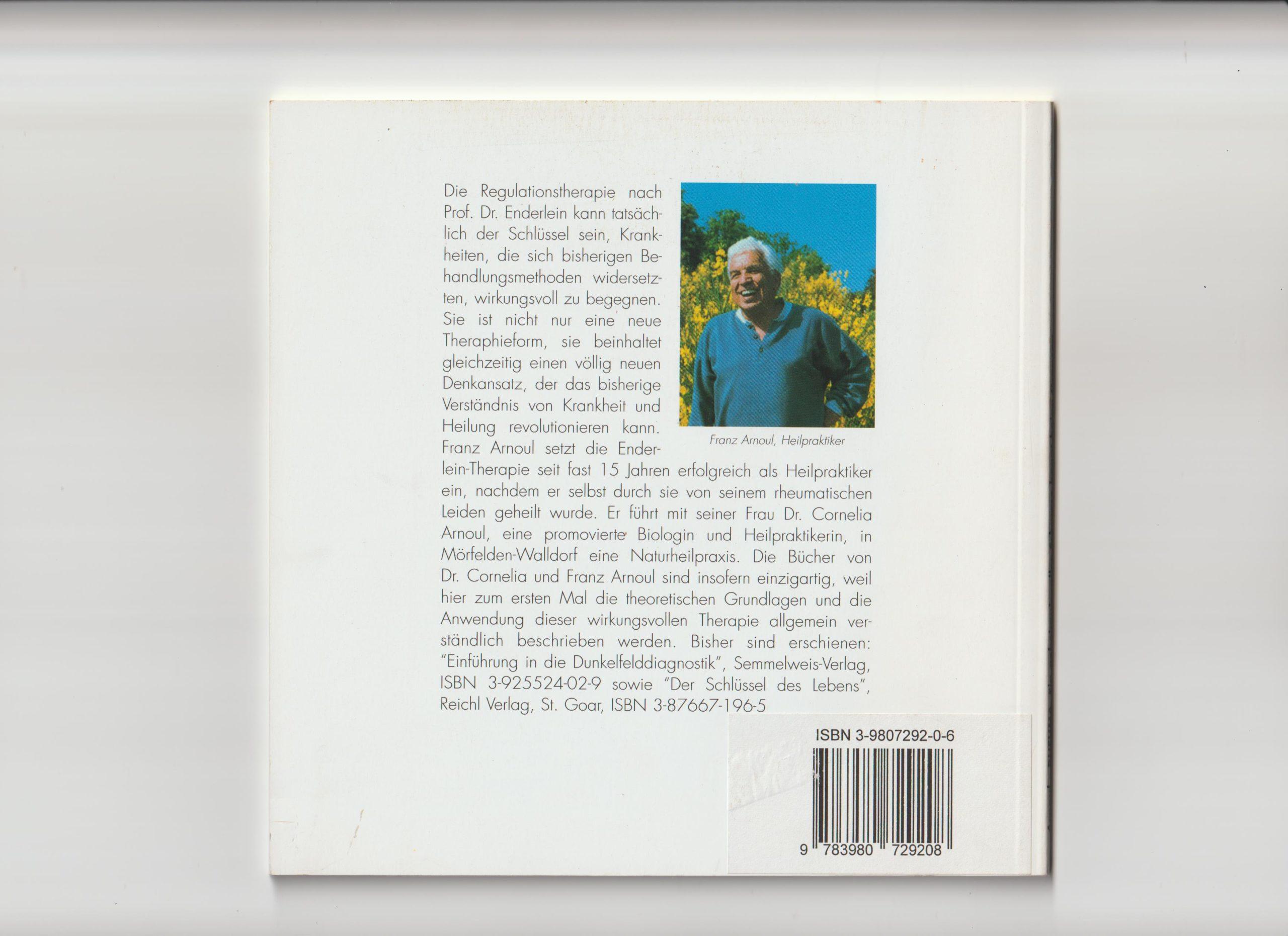 Rückseite Cover