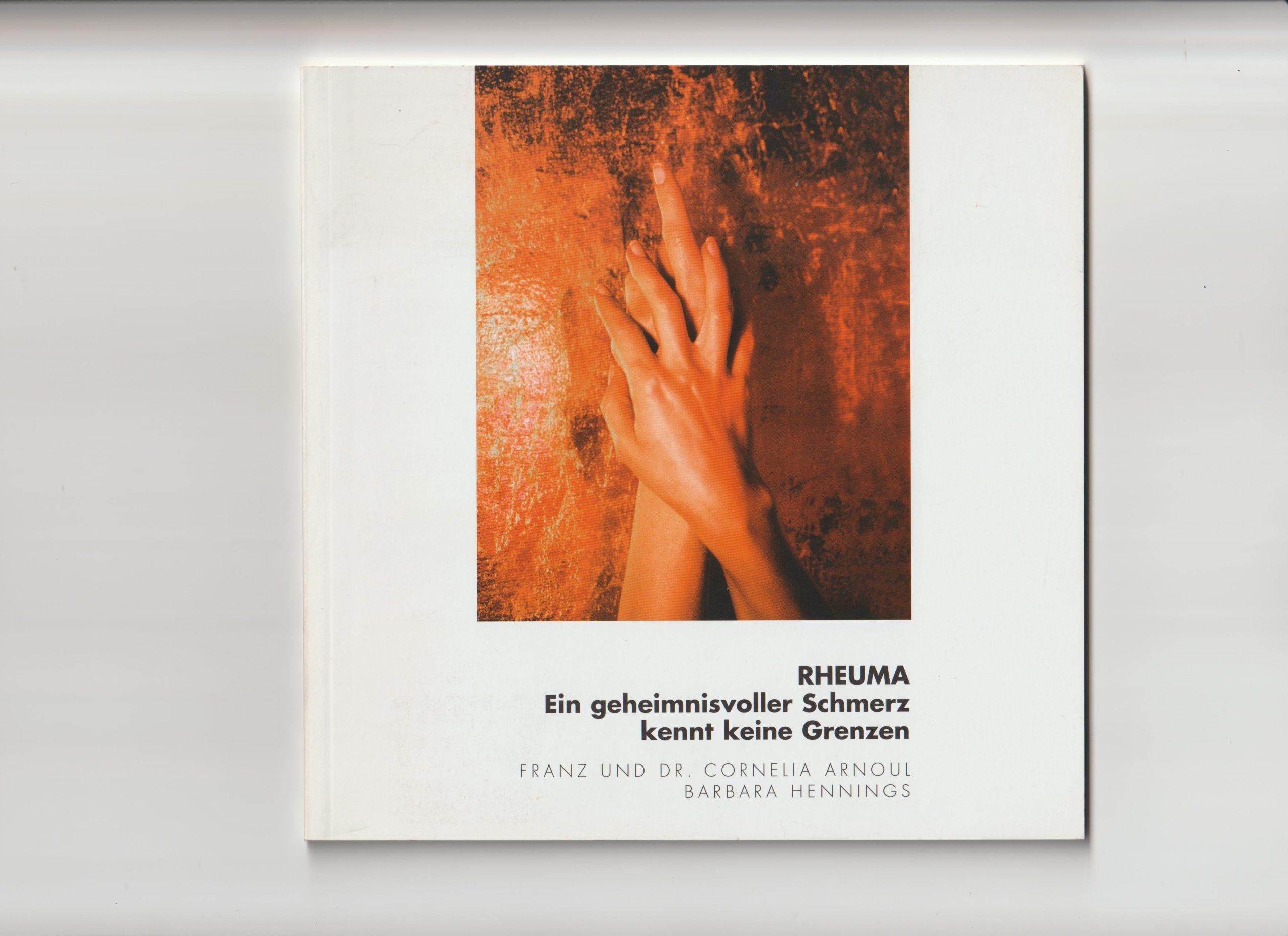 Vorderseite Cover(1)