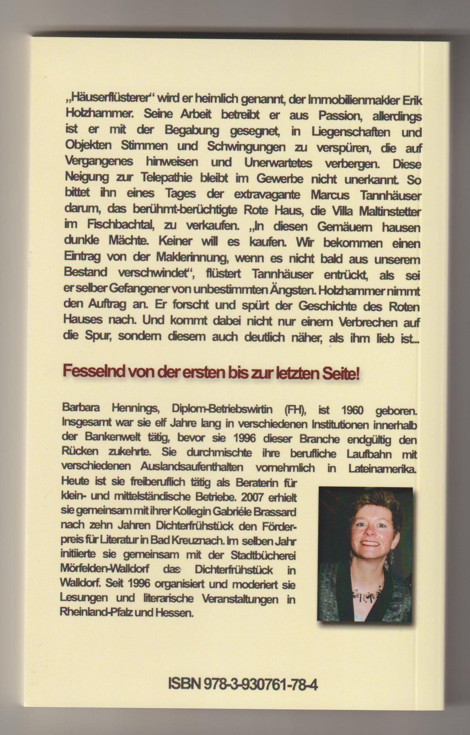 Cover Rückseite(1)2