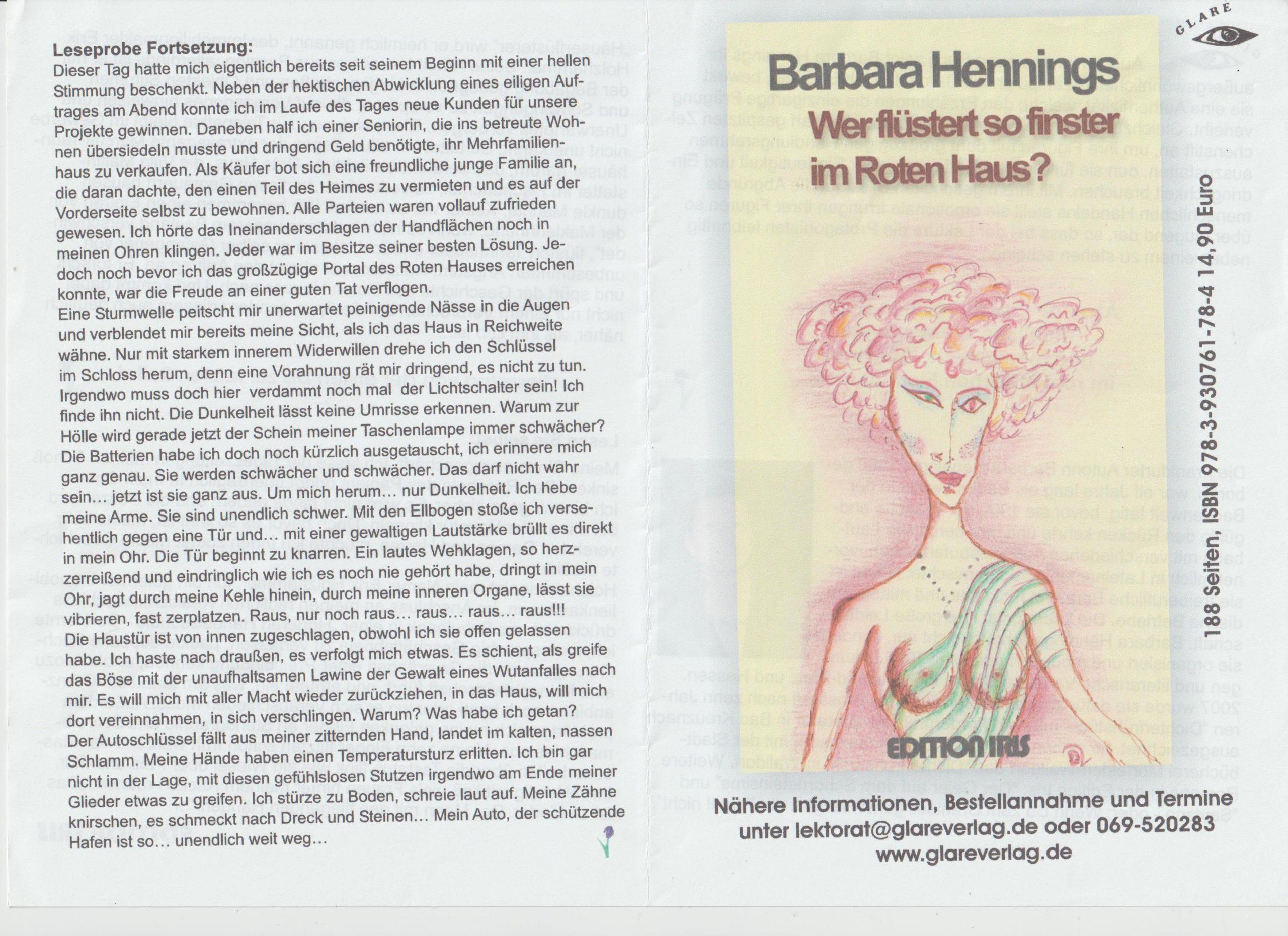 Leseprobe Seite 1(1)2