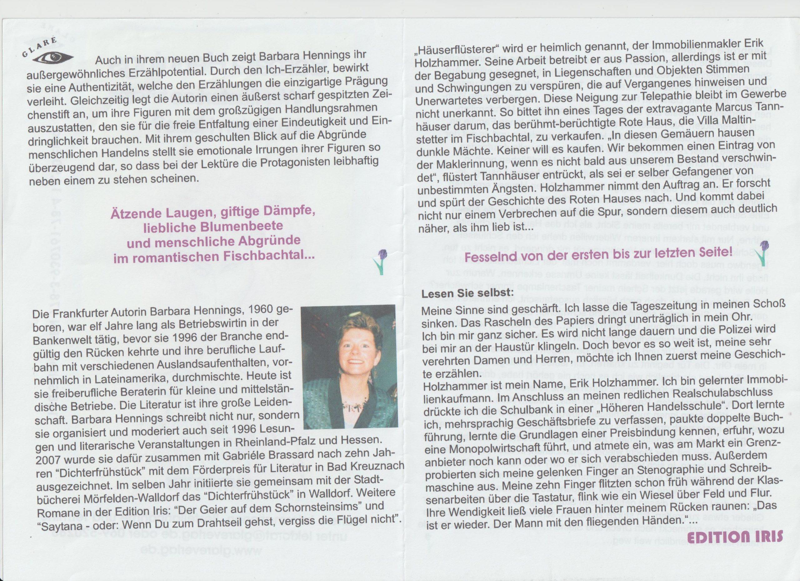 Leseprobe Seite 2(1)2